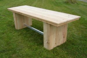 Larikshout tafel ROV24080 (3)