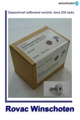 ROV050-RPW W24