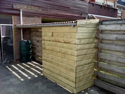 rovac-houtbouw-schuurtje-containerhok-aanbouw-rabatdelen-winschoten-groningen-jpg