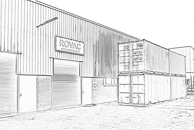 rovac_contact_info