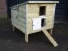 houtbouw-kippenhokje-1