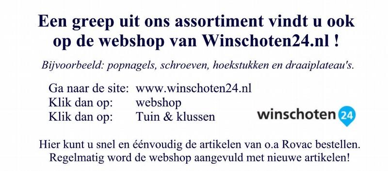 rovac-kooienbouw-en-volierebouw-webshop-2016-winschoten-groningen